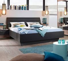 schlafzimmer set 4tlg kaufen bei segmüller