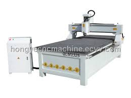 woodworking cnc router forum image mag