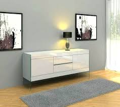 Dining Side Boards White Room Sideboard Sideboards And Buffets With Color Ideas