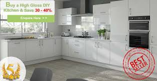 Kitchen Cabinets Johannesburg Cupboards Prices Roselawnlutheran Home
