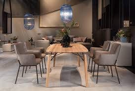 choose rolf 964 the lightness of relaxed hours table