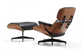 Herman Miller Eames® Lounge Chair And Ottoman Filengv Design Charles Eames And Herman Miller Lounge Eames Lounge Chair Ottoman Camel Collector Replica How To Tell If Your Is Real Vs Fake My Parts 2 X Replacement Black Rubber Shock Mounts Chair Hijinks Goods Standard Size Identify An Original Revisiting The Classics Indesignlive Reproduction Mid Century Modern
