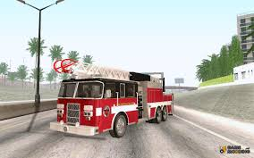 Firetruck Ladder SA Fire Department For GTA San Andreas Fire Truck Inspection Orangeburg County Buying 1m Ladder Truck News Thetanddcom Freedom Americas Engine For Events Rental Seagrave Ladder Extension On A Stock Photo Picture And Royalty Tulsa Department Bolsters Fleet With New Trucks To South Australia Scania 114g Lift Hp 100 Aerial Custom Trucks Eone Tim Ethodbehindthemadness Page 2 Amazoncom Kidsthrill Bump Go Electric Rescue