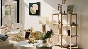 104 Interior House Design Photos Ten Elegant Living Rooms Featuring Japandi