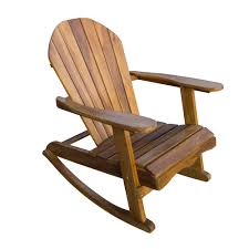 Lincombe Adirondack Teak Hardwood Garden Rocking Chair Hampton Bay Natural Wood Rocking Chair Noble House Travis Stained Outdoor With Cream Cushion Habe Glider Stool Oak Beige Washable Covers Brake Selma Teak Finish Vintage Wooden From Finlad 1960s Giantex Chairs For Porch Patio Living Room Rocker Adults Walnut Rockers Mission Style Leather Match Seat And Back By Coaster At Dunk Bright Fniture History Designs Homesfeed Co Verona The Warehouse Antique Wooden Rocking Chair Isolated On White Background Solid Pine