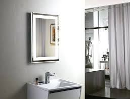 bathroom cabinets with mirror and lights best medicine cabinets