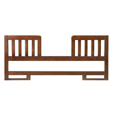 Dexbaby Safe Sleeper Bed Rail by Bedroom Best King Size Bed Frames For Best King Size Bed Base