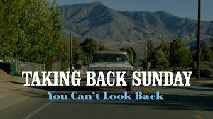 """ALEX REVIEWS MUSIC (ARM): TAKING BACK SUNDAY – """"YOU CAN'T LOOK BACK ... Aaron Tippin Big Boy Toys Youtube S130 Music Video 2011 Lyrics Mhemingways Changes 1979 Tonka Pickup Truck 1970s Pictures Hitch Mounted Crane 1 000 Lb Mount Pick 2016 Tesla Pickup Truck Design Sketches Carwow Dr Octagon A Gorilla Driving A Pickup Genius Country Girl In Song Lyrics Chords Greta Van Fleet Black Smoke Rising Gvf Made Using Canva Love Song For American Piedon Mc Lean With The Evolution Of The In 7 Steps Wide Open"""