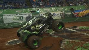 Monster Jam 2018 Biloxi - Stadium Championship Series 1 Highlights ... Battle For The Bid Monster Jam Simmonsters Points Tighten In Stadium Championship Race Amazoncom Hot Wheels Dragon Arena Attack Playset Toys Triple Threat Series Presented By Amsoil Everything You Alburque Nm Announces Driver Changes 2013 Season Truck Trend News Thunder Home Facebook As Big It Gets Orange County Tickets Na At Angel Bigfoot Vs Usa1 The Birth Of Madness History World Finals Xv