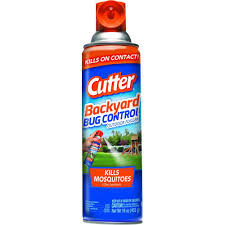 Cutter 16 Oz. Backyard Bug Control Outdoor Fogger-HG-95704-4 - The ... Backyard Mosquito Control Reviews Home Outdoor Decoration Burgess Propane Insect Fogger For Fast And Pics With Fabulous Off Spray Design Ipirations Cutter Bug Repellent Lantern Youtube Off 32 Oz Ptreat621878 The Depot Natural Homemade Best Sprays For Yard Insect Cop Using The All Clear Mister