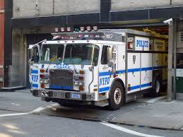 NYPD ESU Truck 1 | NYPD ESU Truck 1 Thanks For Viewing My Ph… | Flickr Photo Dodge Nypd Esu Light Truck 143 Album Sternik Fotkicom Rescue911eu Rescue911de Emergency Vehicle Response Videos Traffic Enforcement Heavy Duty Wrecker Police Fire Service Unit In New York Usa Stock 3 Bronx Ny 1993 A Photo On Flickriver Upc 021664125519 Code Colctibles Nypd Esu 6 Macksaulsbury Very Brief Glimpse Of A Armored Beast Truck In Midtown 2012 Ford F550 5779 2 Rwcar4 Flickr Ess 10 Responds Youtube Special Ops Twitter Officers Deployed With F350 Esuservice Wip Vehicle Modification Showroom