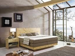 boxspringbett 180 200 cm in beige kaufen xxxlutz
