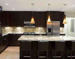lighting fascinating kitchen lighting on engrossing