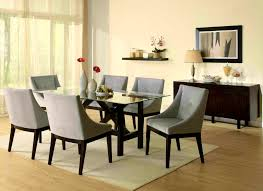 Accessories Affordable Dining Room Sets Discount Cheap Houston Furniture Store Tx