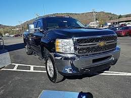 Diesel Chevrolet Silverado 2500 Hd Crew Cab Work Truck For Sale ... New Chevy Trucks For Sale In Austin Capitol Chevrolet 2015 Silverado 2500hd Reviews And Rating Motor Trend Beautiful 2016 7th And Pattison Wml Morris Business Elite Commercial Fleet Vehicles 2008 1500 Work Truck Regular Cab 2018 2500 3500 Heavy Duty Used For Sale Pricing Features 2014 2017 Extended Pickup Hd Payload Towing Specs 3500hd Overview Cargurus 1990 Classics On Autotrader