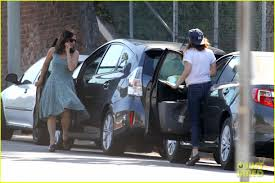 Kristen Stewart: Fender Bender Blues: Photo 2864815 | Kristen ... How Kristen Stewart Michelle Williams Came Together For Certain Times Square Gossip Kristen Stewart In Shorts Hawtcelebs Robert Pattinson Spotted Packing Beloings And Moving Out Of Fender Bender Blues Photo 2864815 Justice For Loves To Drink Boxed Water 726107 Pin By Er On Stewart Casual Style Pinterest Images Of Qygjxz I Have Thoughtlessly Traversed My Creative Dires