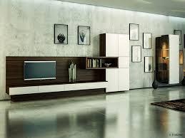 wohnzimmer tischlerei schacht aus kastorf