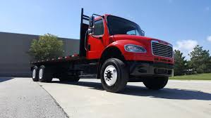 Freightliner M2 112 Cars For Sale 2003 Mercedesbenz Mbe4000 Engine For A Freightliner C120 Century 2007 Freightliner M2 Vulcan V30 Wrecker Sale 1994 Classic Xl Stock 24426757 Hoods Tpi Inventyforsale Kc Whosale Columbia In Lakeview Mi Ag 1 Crop F650 Or Sportchassis Pros Cons Page 5 Pickup Trucks For Sale Heavy Duty New Used Commercial California Commerce Truck Sport Chassis 2000 Truck Pinterest Used 2009 Lp Dump Truck For Sale In New Jersey 11387 1955 Dodge C3b6108 At Webe Autos