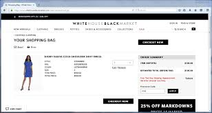 White House Black Market Printable Coupon – PrintAll Liftmaster 819lmb Coupon Code Sears Discount Oil Change Dc Shoes Coupons Discounts 310 Shake Black And White Market Cheap Motels Near Ami Airport Vnyl Levitra Walmart Forever 21 Promo Codes Online Cadbury Location Based Mobile Dominos Pizza Reading Eggs 2018 Kohls July Artscroll Promotion Promo Body Shop 10 Off Free Shipping On Orders Over 49 Coding How To House Drses Stevmaddencom Whbm Outlet White House Market Pink Kor Water