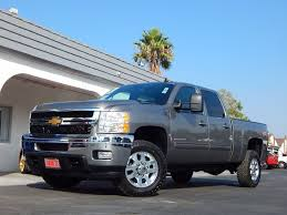 2013 Used Chevrolet Silverado 2500HD Chevrolet Silverado 2500HD ... Colorado Canyon Diesels Held Up By Final Validation Issue The 2019 Chevy Silverado 1500 Is Getting A Diesel Pin John T On Trucks Pinterest Trucks And Cars Bangshiftcom 1964 Detroit Diesel Confirmed In Spy Shots Autoguidecom News 2006 Used Chevrolet C5500 Enclosed Utility 11 Foot Servicetruck 2016 V6 Or Duramax 83 Chevrolet 1 Ton 93 Cummins Dodge Truck Lifted 66 Lbz 2500hd 2018 Midsize 2950 1982 Luv Pickup 3500hd Heavyduty Canada