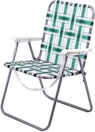 Different Types Of Lawn Chairs - CareHomeDecor Lawn Chair Webbing Replacement Nylon Material Repair Kits For Plastic Alinum Folding Chairs Usa High Back Beach Old Glory With White Arms Telescope Outdoor Fniture Parts Making Quality Webbed Pnic Charleston Green I See Your Webbed Lawn Chair And Raise You A Vinyl Tube Vtg Red Blue Child Kid Patio The Home Depot Weave Seats With Paracord 8 Steps Pictures Cane Cheap Garden Recliner Chama Allterrain Swivel