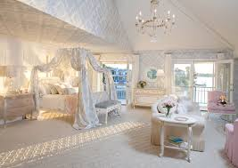 Beverly Hills Children s Room Traditional Bedroom Los