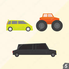 Family Van, Monster Truck And Limousine. Transportation Vector Set ... Escaping The Cold Weather In A Box Truck Camper Rv Isometric Car Food Family Stock Vector 420543784 Gta 5 Family Car Meet Pt1 Suv Van Truck Wagon Youtube Traveler Driving On Road Outdoor Journey Camping Travel Line Icons Minivan 416099671 Happy Camper Logo Design Vintage Bus Illustration Truck Action Mobil Globecruiser 7500 2014 Edition Http Denver Used Cars And Trucks Co Ice Cream Mini Sessionsorlando Newborn Child Girl 4 Is Sole Survivor Of Family Vantrain Crash Inquirer News Bird Bros Eggciting New Guest Sherwood Omnibus Thin Tourist