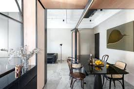 The Modern Dining Room Top 5 Homes Of The Week With Delectable