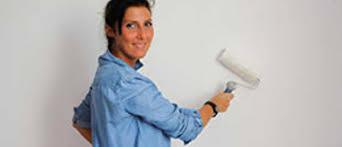 ferjani decoratrice tarif decoratrice d interieur ferjani spitpod