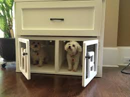 Dog Kennel Furniture Avent Breast Milk Storage Containers Garage ... Best 25 Dog Closet Ideas On Pinterest Rooms Storage As Reflected The Mirror Of Armoire Uncomfortable With Food Storage Armoire Food Armoires And Fishermans Wife Fniture Crazy People Dog Fniture Abolishrmcom Create Pet Space How Tos Diy To Build An Cabinet Dressers In Organize Clothes Without A Dresser 58 Home Amazoncom Portable Organizer Wardrobe Closet Shoe Rack Mirror Jewelry Target Bedroom Magnificent Outstanding Clothing Ideas About Life Bunk Bed Idea Bed Window