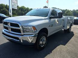 2018 Ram 3500, Easton MD - 5003851947 - CommercialTruckTrader.com Amazoncom Greenlight Diecast Vehicle Toys Games Demond Wilson As Lamont Sanford Redd Foxx Fred G News E Oakland Township Illegal And Free Storage For Boats Rvs Farm Original Son Truck For Sale Sitcoms Online Message And On Display At Summit Racing Youtube Grady His Lady Video Dailymotion Trucks Sales Toyota Cc Capsule 195253 Gmc Pickup New Design Not Advance Five Classic Pickups To Buy Now Fox Chevywt 56 C3100 Stepside Project Archive Trifivecom 1955 Ford F1 Show Shdown Custom Invade Houston 1951 Ram Landscape