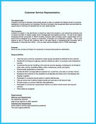 Strong And Convincing Areas Of Expertise Resume To Make You ... Easy Resume Examples Fresh Unique Areas Expertise How To Write A College Student Resume With Examples 10 Chemistry Skills Proposal Sample Professional Senior Marketing Executive Templates Why Recruiters Hate The Functional Format Jobscan Blog Best Finance Manager Example Livecareer Describe In Your Cv Warehouse Operative Myperfectcv Infographic Template Venngage 7 Ways Improve Your Physical Therapist Skills Section 2019 Guide On For 50 Auto Mechanic Mplate Example Job Description