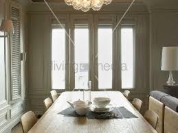 25 hanging lights in living room eclectic loft in toronto blends