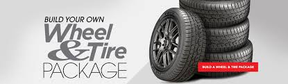 Discount Tire | Tires And Wheels For Sale | Online & In-Person Stendra Coupon Free Snapchat Filter Promo Code Bumgenius Discount Cape Cod Creamery Coupons Z Pizza San Ramon Ca Soundproof Cow Staples 25 Off 100 Ruby Ribbon Discount Tire El Paso Lee Trevino Adderall Xr Manufacturer Hoxton Hotel Shoreditch Columbia Outlet Canada Swtrading Net Dcuk Voucher Nevisport 2019 Magnum Motorhomes Free Food April We Rock The Spectrum 50 Of Wheel Purchase Discounttire Via Ebay Pacsun January Nra Discounts Enterprise Sears Ccinnati Ohio Great Wolf Lodge