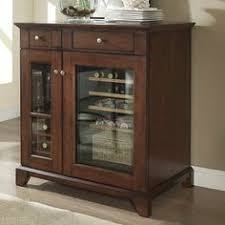 Tresanti Wine Cabinet Zinfandel by Costco Wine Cooler Cabinet Really Nice Furniture At Costco And