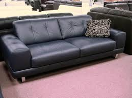 Italsofa Black Leather Sofa by 48 Stunning Italsofa Leather Sofa Pictures Concept Italsofa