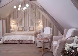 chambre de charme location chambre d hôtes la ferme des saules réf 1462 à millam