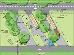 To View Or Download Master Plan Click Here