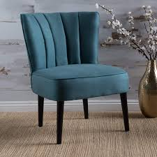 Christopher Knight Home 300312 Leafdale Plush Fabric Accent Chair (Dark  Teal) Christopher Knight Home 300312 Leafdale Plush Fabric Accent Chair Dark Teal Blue And Brown Bedrooms Dark Teal Accent Chair Beige With Marvellous Armchair Velvet Uk Modern Green Tags Geometric Chairs 5500 Lvet Armchair Germes 296306 Brayden Midcentury Lavorist For Living Room Upholstered Linen Arm Personality Stylish Turquoise Nicole 903370 Scott Coaster Layna Midcentury Poly Bark Inexpensive Black Bedroom