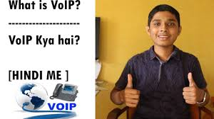 What Is VoIP [HIND] - YouTube Voip Solutions Tardis 4g What Is Phone Service Youtube Ppt Voip Werpoint Presentation Id70956 And The Benefits Voice Over Ip Opus Codec With Android Application Eranga Medium Mirrorsphere Why Do I Need It Countrywide Telecoms Is Voip Info Org Patric In Haid Business Telephone Systems It Supportchicago Il Comwave Blog Exactly