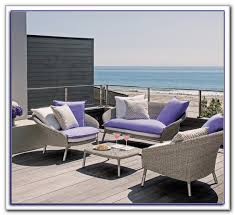 Carls Patio Furniture Fort Lauderdale by Carls Patio Furniture North Miami Patios Home Furniture Ideas