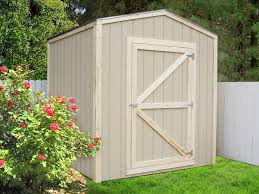 8x8 Storage Shed Plans by Bird Boyz Builders Has Dealership Opportunities For Wood Shed