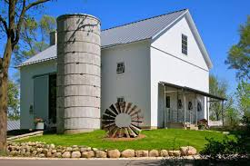 100 Modern Homes Design Ideas Front Gorgeous Barn Home Decorating West Interiors