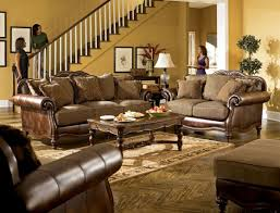 Ashley Furniture Living Room Set For 999 by Furniture Ab Set Stunning Ashley Furniture Living Room Sets