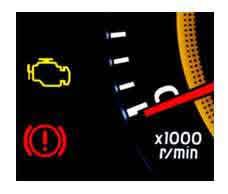 Brake And Lamp Inspection Sacramento by Automotive Discount Coupon Offers Sacramento U0026 Carmichael Ca