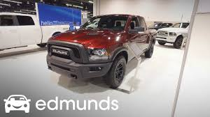 2018 Ram 1500 | Features Rundown | Edmunds - YouTube Used Truck Values Edmunds And Quick Guide To Selling Your Car Best Pickup Trucks Toprated For 2018 2016 Gmc Car Wallpaper Hd Free Market Square Bury St England The Food Truck Of All Spectacular Idea Honda 4 Door 2014 Ridgeline Crew Cab 2017 Nissan Titan Xd Review Features Rundown Youtube Fl Used Cars Winter Garden U Trucks Southern Nissan Armada Sale Walkaround 2015 Ram 1500 For Sale Pricing With Lifted 6 Passenger Of How To Most Out Trade Toyota Tundra Ratings
