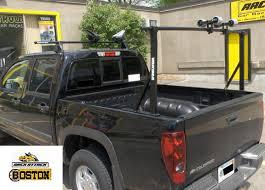 100 Canoe Racks For Trucks Truck Kayak Yakima Outdoorsman For