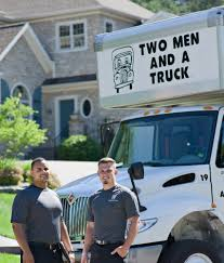 Two Men And A Truck Torrance - CLOSED - 13 Photos & 19 Reviews ... Rsum Ryan Schaaf Copywriter Outlaw Grill Reviews On Wheels Two Men And A Truck Help Us Deliver Hospital Gifts For Kids 73 And A Complaints Pissed Consumer 5 To 6 Inches Of Snow Greases Roads Minneapolis St Paul Dont Burnsville Mn Home Facebook Two Men And Truck West Phoenix Team Misfit Coffee Movers In Mesa Az