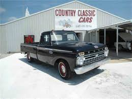 1966 Ford F100 For Sale | ClassicCars.com | CC-938663 66 Ford F100 1960s Pickups By P4ul F1n Pinterest Classic Cruisers Black Truck Car Party Favors Tailgate Styleside Dennis Carpenter Restoration Parts 1966 F150 Best Image Gallery 416 Share And Download 19cct14of100supertionsallshows1966ford Hot F250 Deluxe Camper Special Ranger Enthusiasts Forums Red Rod Network Trucks Book Remarkable Free Ford Coloring Pages Cruise Route In This Clean Custom 1972 Your Paintjobs Page 1580 Rc Tech Flashback F10039s New Arrivals Of Whole Trucksparts Or