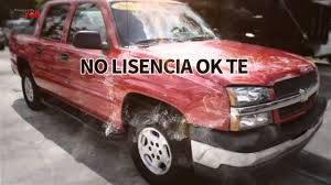 No Lisencia Ok You Get Pay Cash Ok Texas 800 Down - YouTube Craigslist Scam Ads Dected On 2014 Vehicle Scams Google Craigslist Texoma Cars And Trucks Kenworth T At Hino In Silverado Ford F150 Gmc Sierra Lowest 1500 Youtube Los Angeles California Gallery Of Houston Tx For Sale By Owner Ft Bbq Toyota Tundra Wallet Ebay Motors Amazon Payments Ebillme Mack Dump 697 Listings Page 1 Of 28